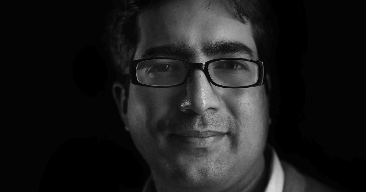 The Daily Fix: Shah Faesal's decision to leave the IAS should prompt Delhi to rethink Kashmir policy