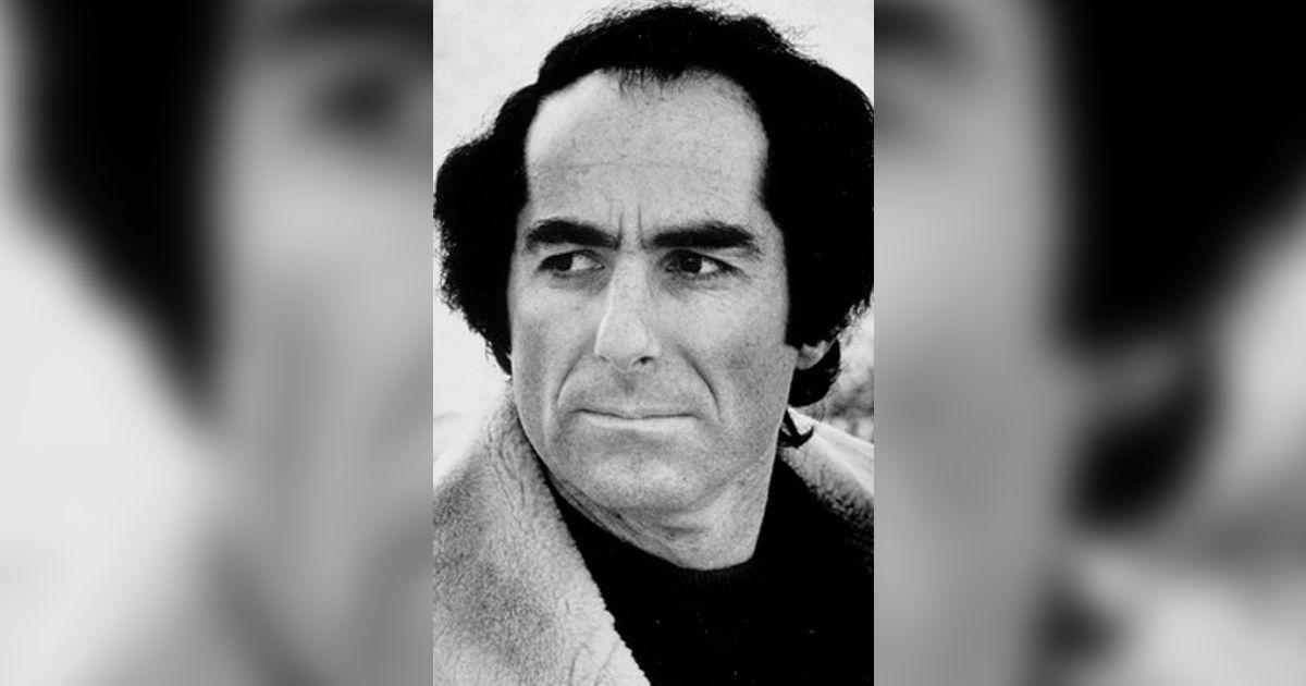 Philip Roth Winner Of Pulitzer Prize Dies At 85
