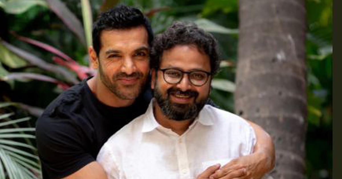 John Abraham to star in Nikkhil Advani's film on the 2008 Batla House encounter