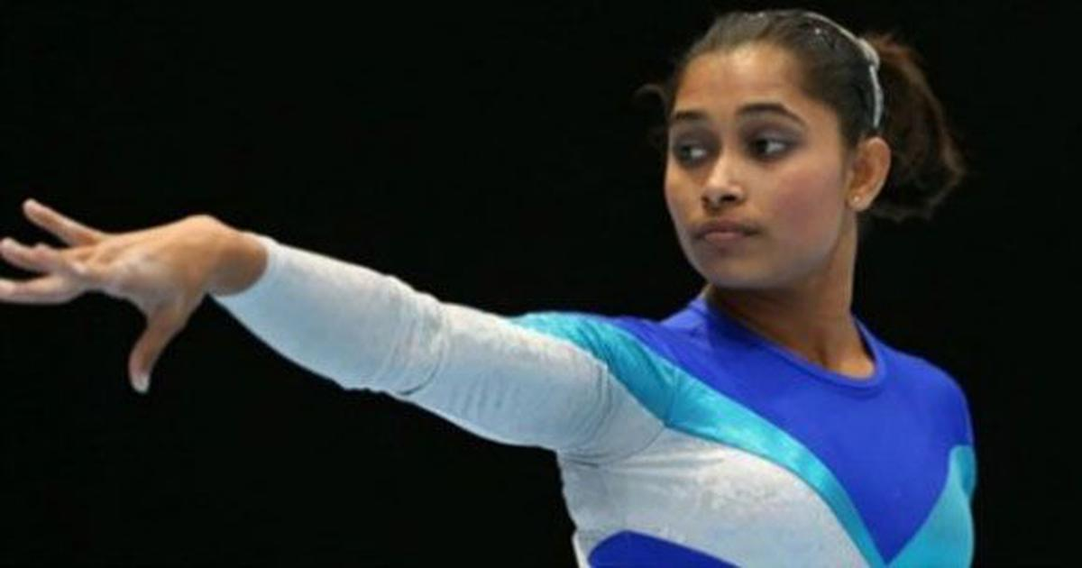 Top gymnasts' participation at Asian C'ship in jeopardy after SAI calls for controversial trials