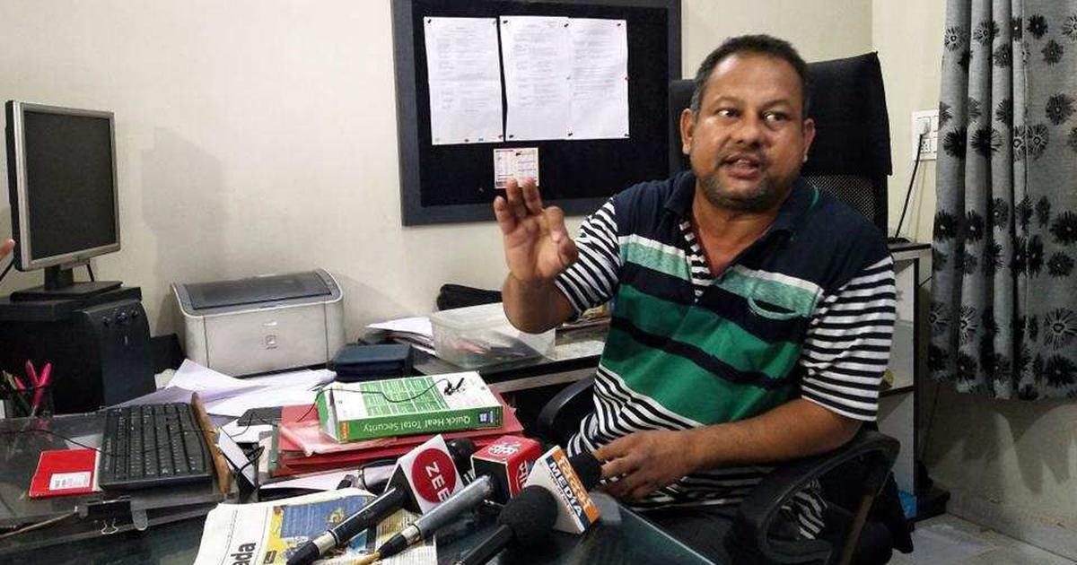 Bhima Koregaon case: Activists arrested in June claim harassment by Maharashtra police