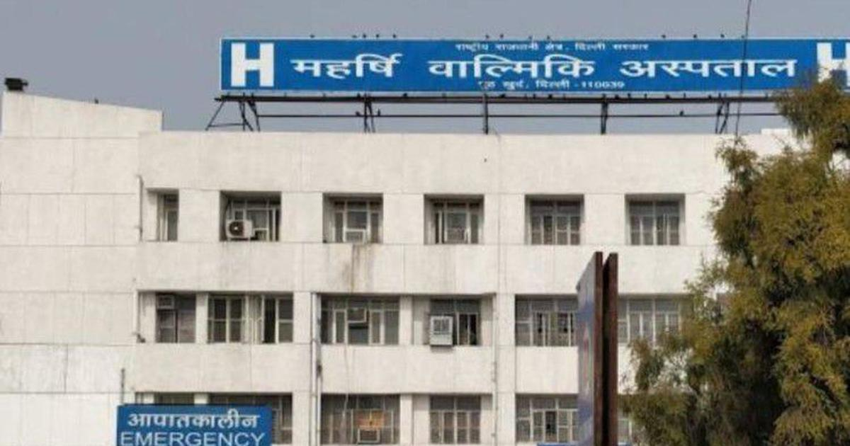 Delhi: Diphtheria claims two more lives, toll rises to 26