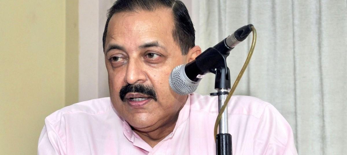 कानून-व्यवस्था सुधारने में लगी उत्तर प्रदेश की नई सरकार को आईपीएस अफसरों की कमी से जूझना होगा