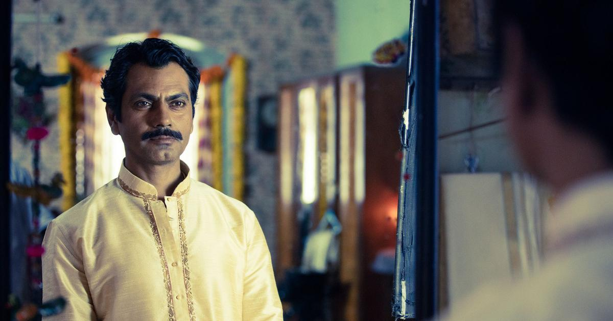 'Local story, global appeal': Netflix's strategy in India with 'Sacred Games' and other projects