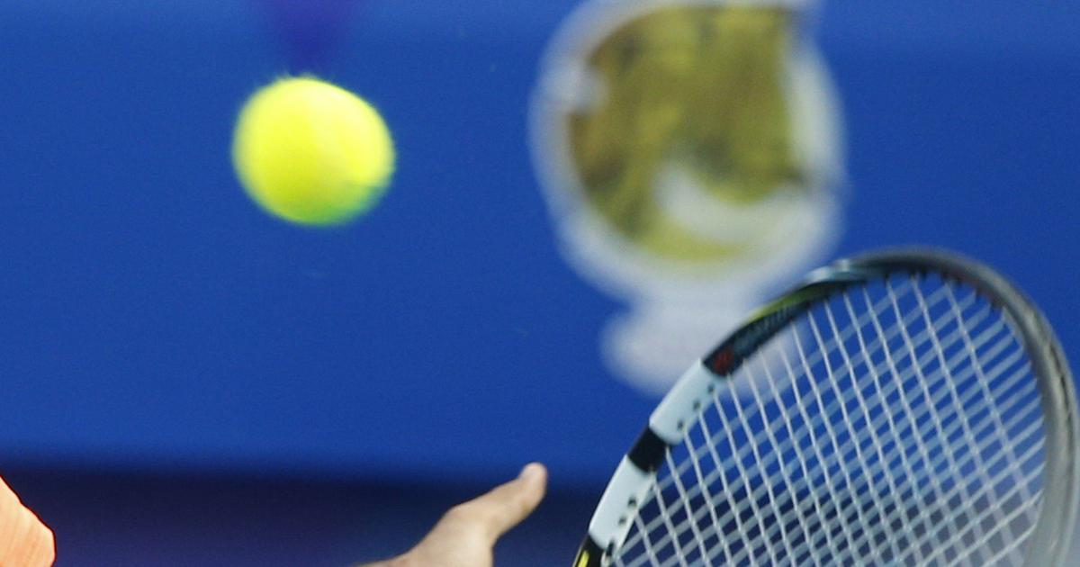 Tennis: Argentina's Coria handed 8-month ban for failing to report fixing approach