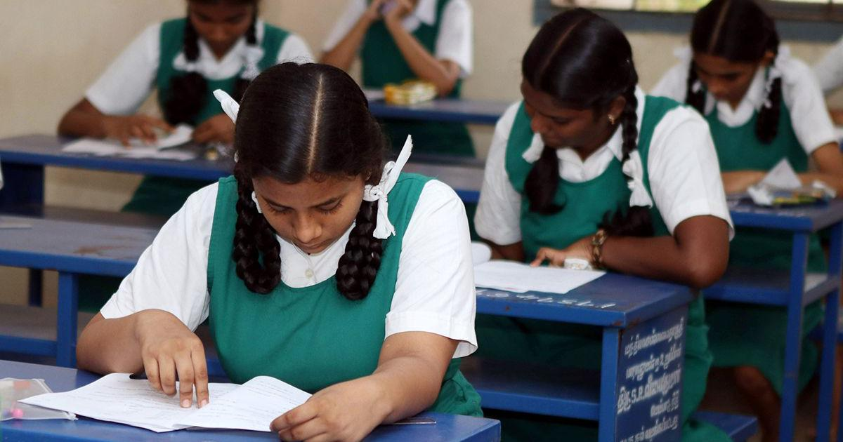 Kerala DHSE Higher Secondary Equivalency Exam Nov 2018 2nd year result declared; check for details
