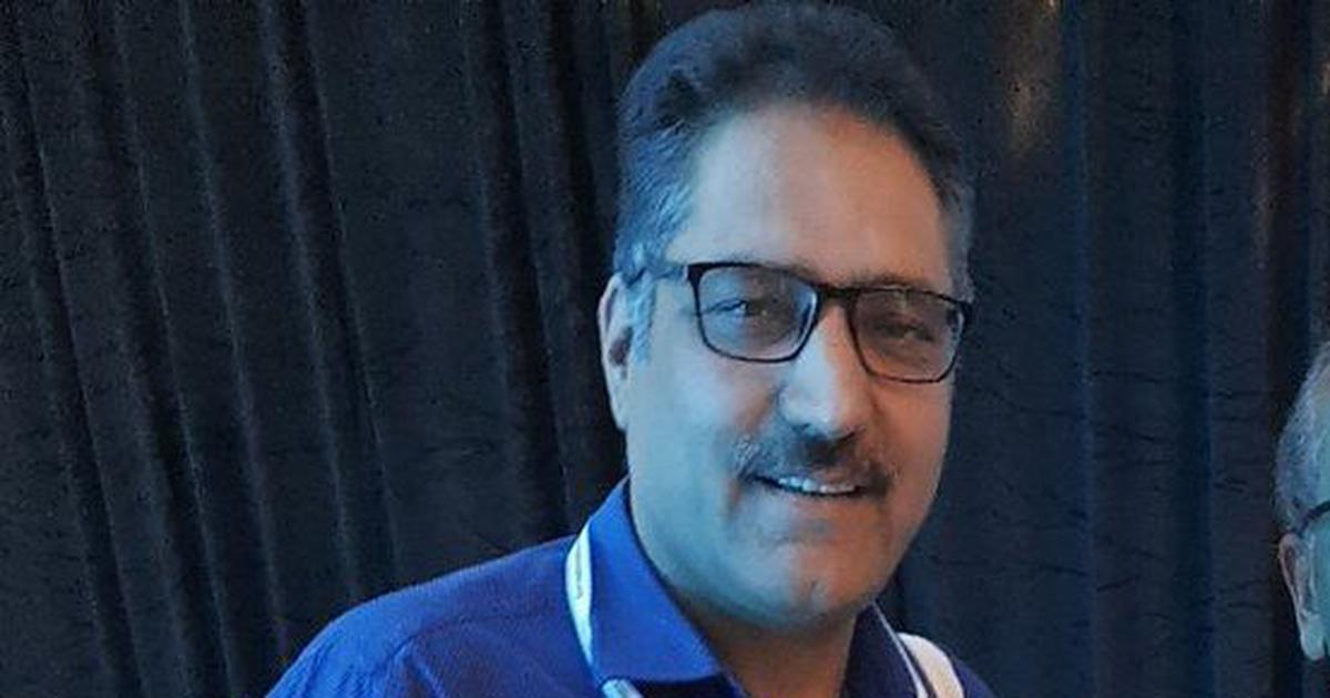 Shujaat Bukhari's murder: We have taken a suspect into custody, say Jammu and Kashmir Police