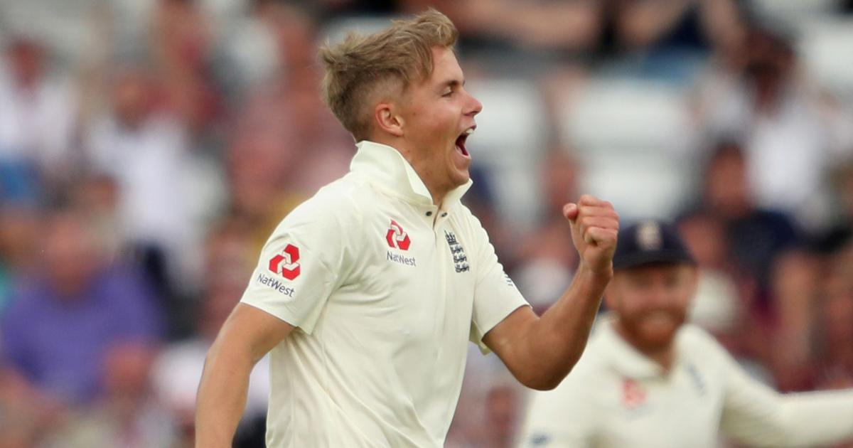 World Cup win will fuel England's chances of winning back Ashes, says all-rounder Sam Curran