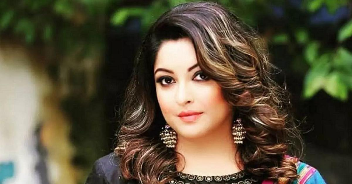 Tanushree Dutta interview: 'The old constructs are falling down, the new world is coming'