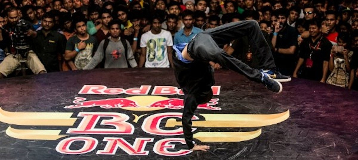 Mumbai weekend cultural calendar: Breakdancing competition, art workshops, and more