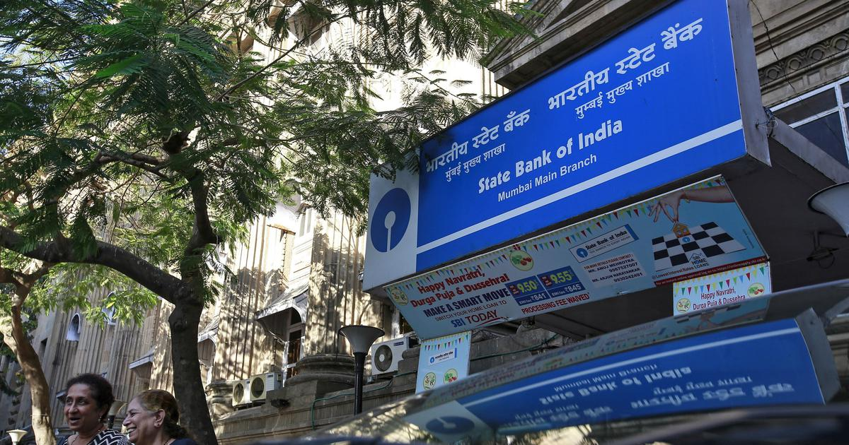 Public sector bank unions threaten to go on strike on May 30-31 against proposed 2% wage hike