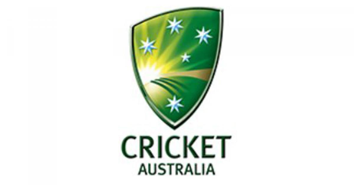 Disastrous: Australian Cricketers Association slam CA's financial decisions during Covid-19 pandemic