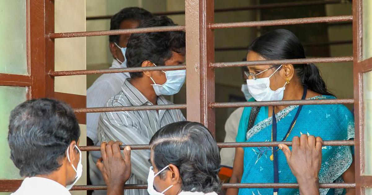 After Kerala, Nipah virus sparks fear in Karnataka; 2 cases suspected