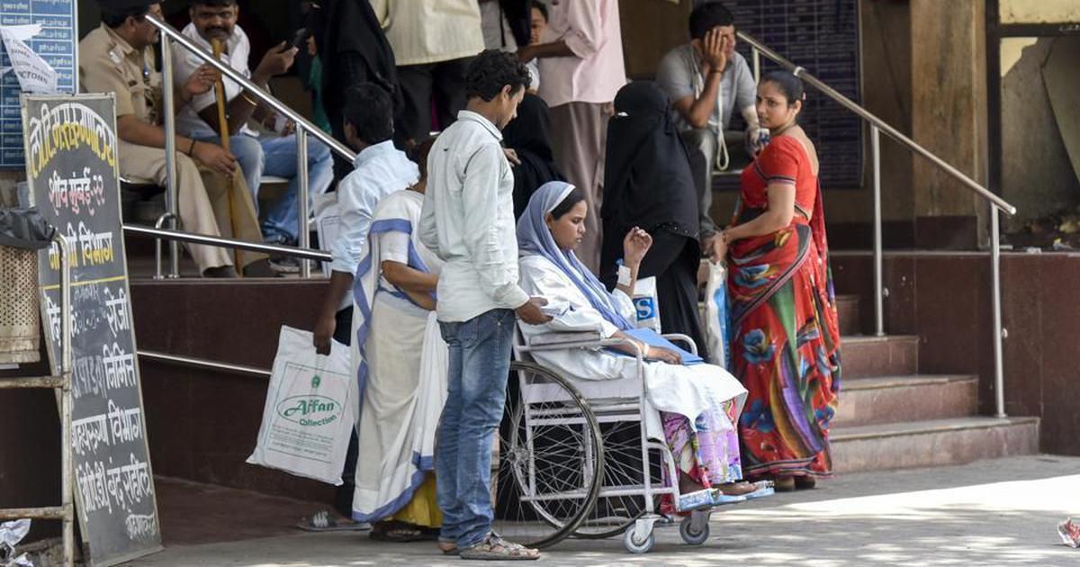 क्या सस्ता इलाज देने की प्रधानमंत्री नरेंद्र मोदी की योजना को निजी अस्पताल झटका दे सकते हैं?