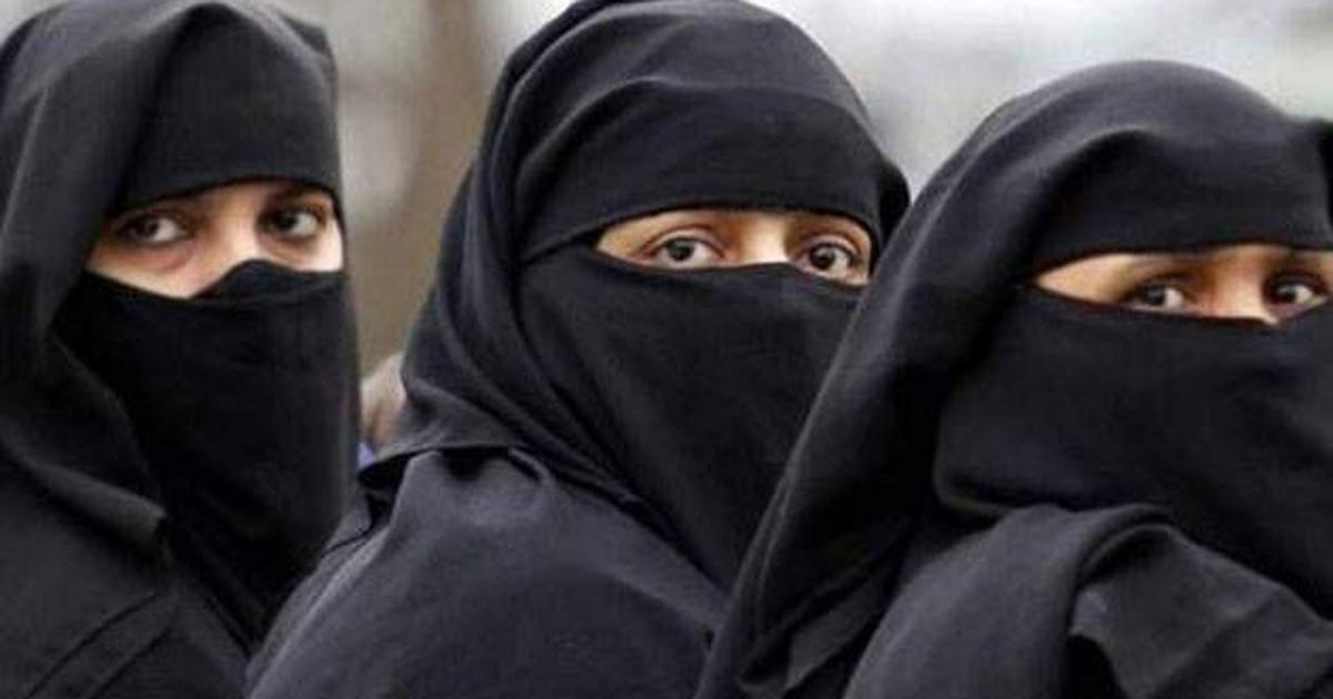 Union Cabinet approves ordinance on triple talaq, makes it a punishable offence