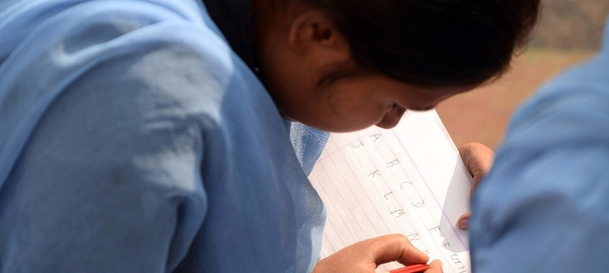 In defence of English: Blame the Indian education system, not the language