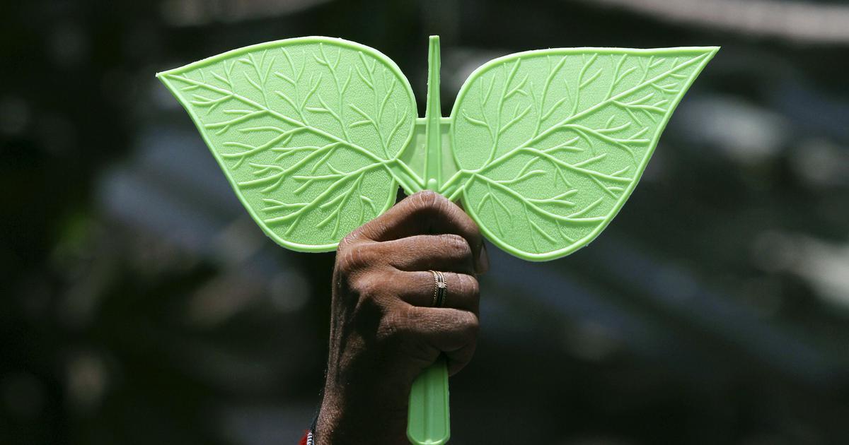 Tamil Nadu: Thambi Durai says AIADMK is preparing to face