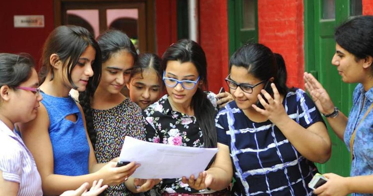 MPTET 2018 High School results declared; check at peb.mp.gov.in