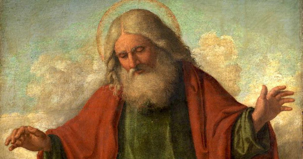 Do atheists think differently from religious people? Scientists are trying to find out