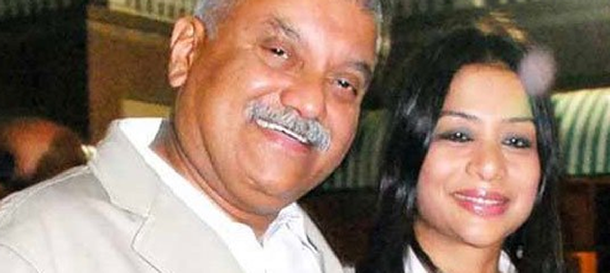 Sheena Bora case: Indrani, Peter Mukerjea and Sanjeev Khanna charged with murder
