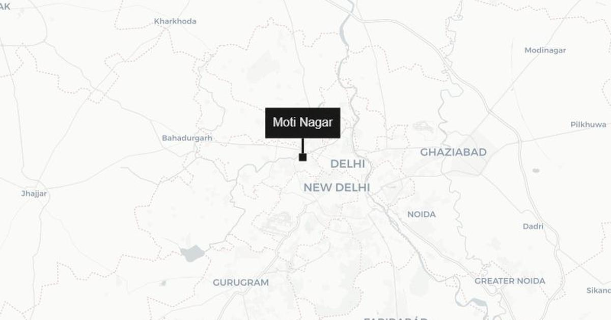 Delhi: Man stabbed to death after he confronts daughter's harassers