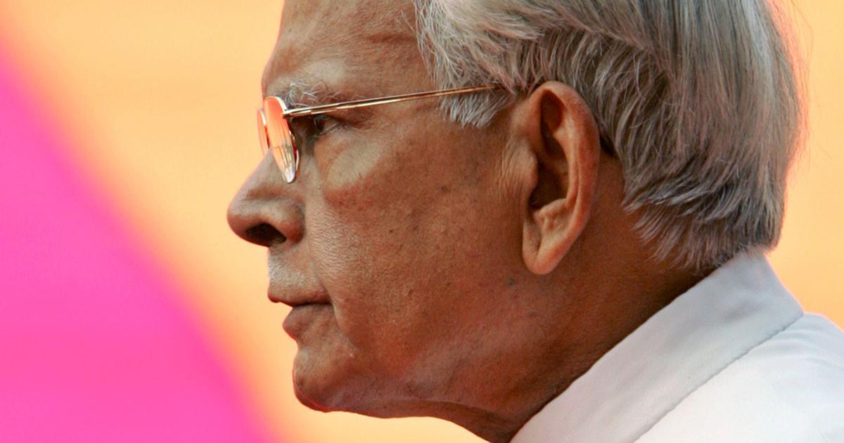 राहुल गांधी देश के अगले प्रधानमंत्री नहीं बन पाएंगे, मायावती का पलड़ा भारी : नटवर सिंह