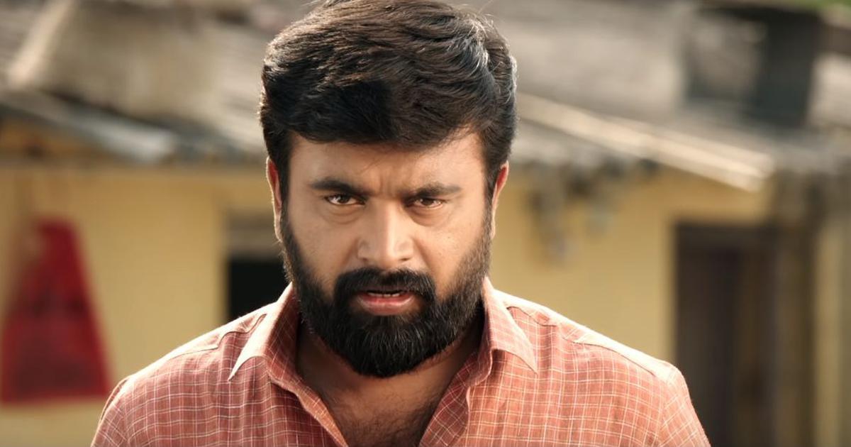 'Naadodigal 2' teaser: M Sasikumar is back as the helpful friend
