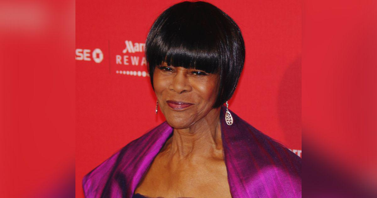 Honorary Oscars for composer Lalo Schifrin, actor Cicely Tyson, producer couple Frank-Marshall