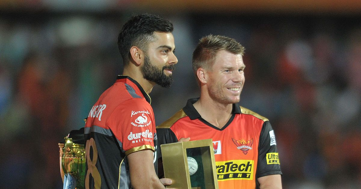 IPL will provide challenging cricket to keep players prepared for Ind-Aus series: Ian Chappell
