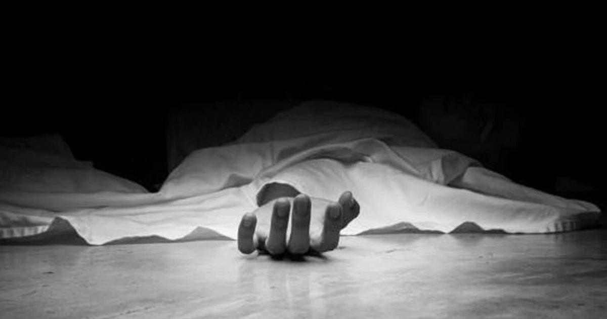 बिहार : महादलित को पत्नी का अंतिम संस्कार नहीं करने दिया गया, मजबूरी में घर में दफन किया
