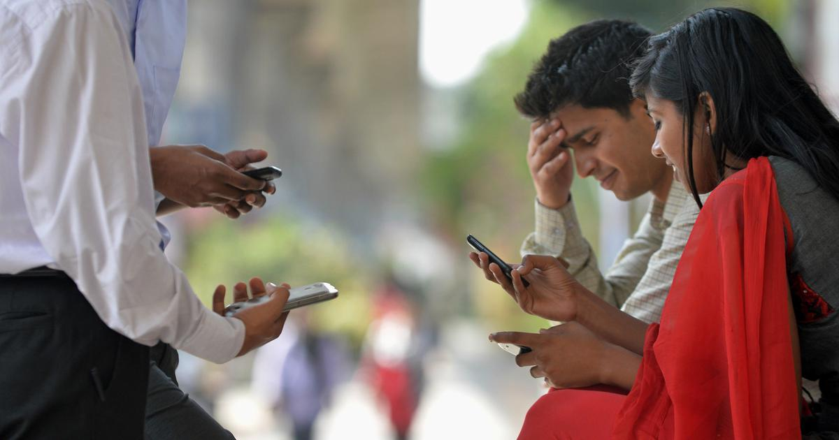 WhatsApp, Slack or Telegram: What does India's startup community use to communicate?