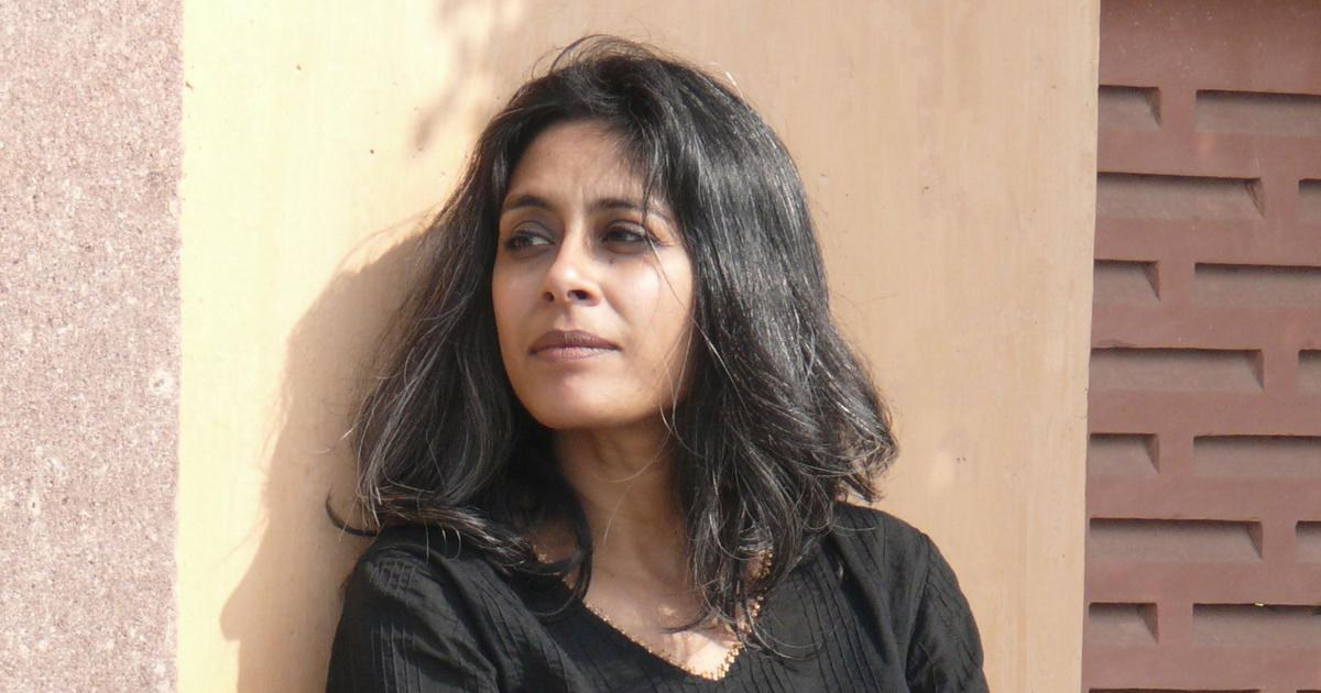 Anuradha Roy and Jairam Ramesh among shortlisted authors for The Hindu Literary Prize
