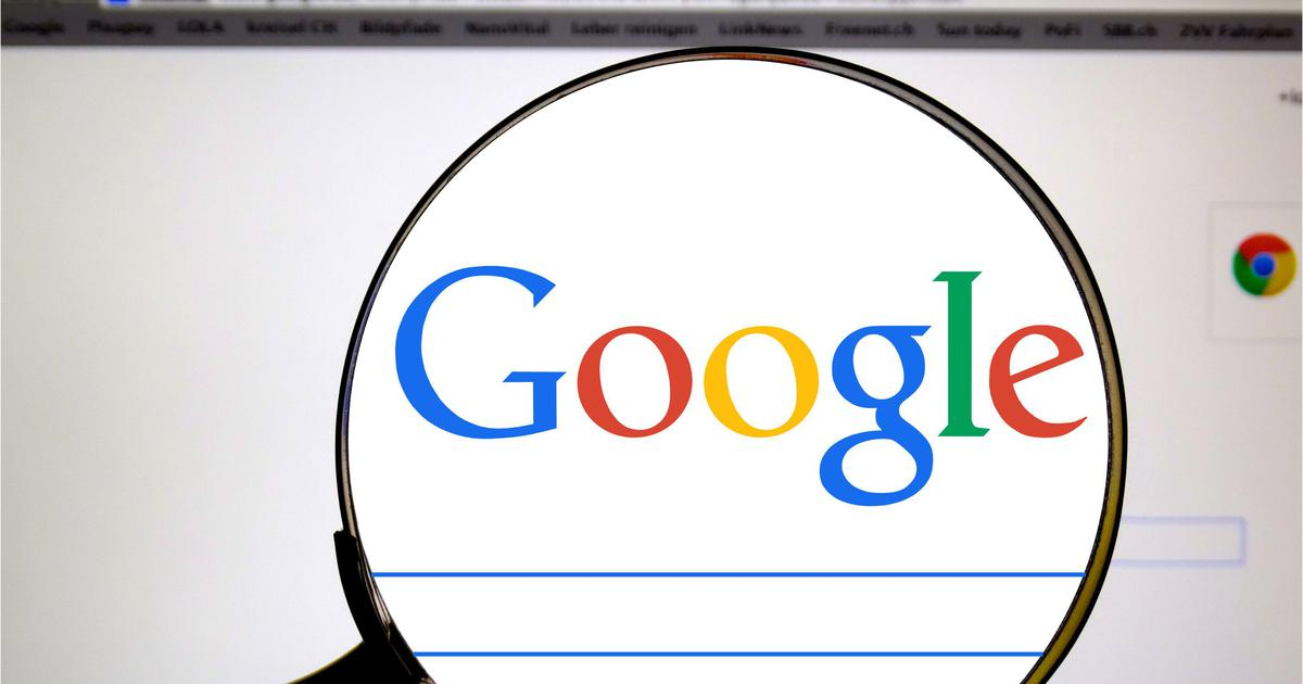 Google's plan for a heavily censored Chinese search engine presents an ethical dilemma