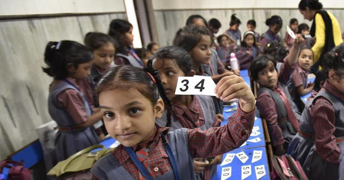 Don't implement order barring private unaided schools from raising fees, HC tells Delhi government