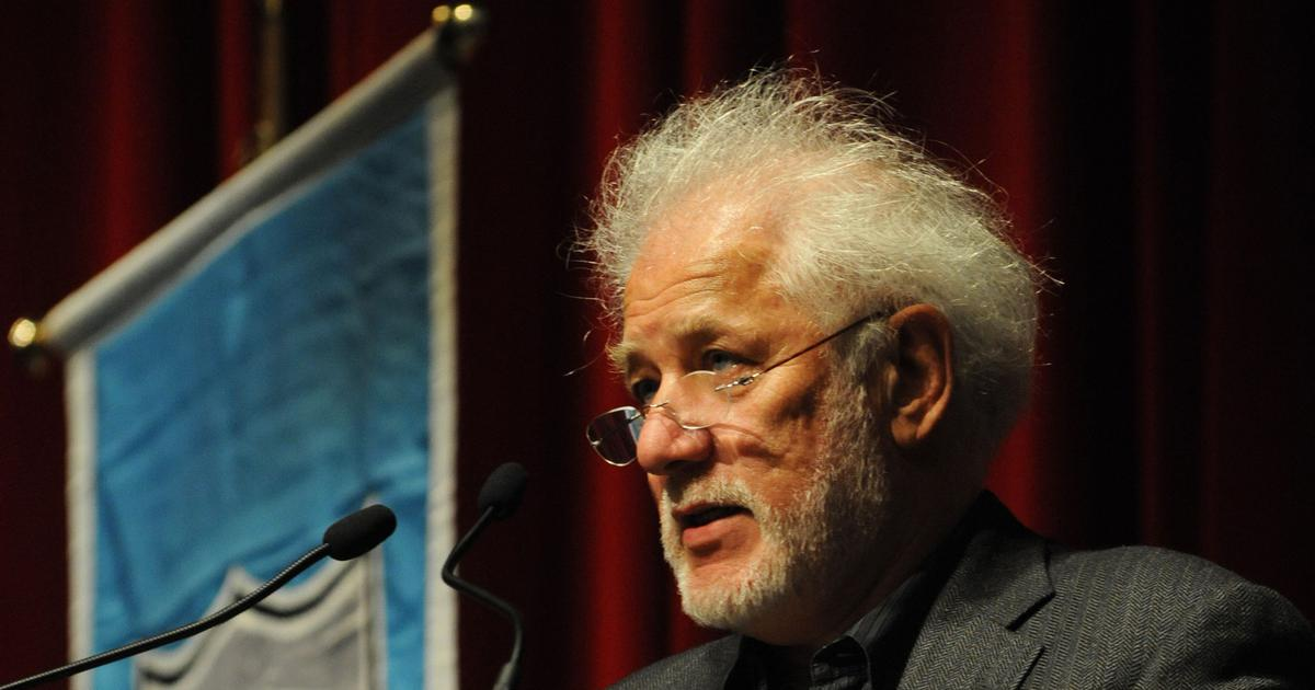 'The English Patient' by Michael Ondaatje declared the best Booker Prize winner in 50 years