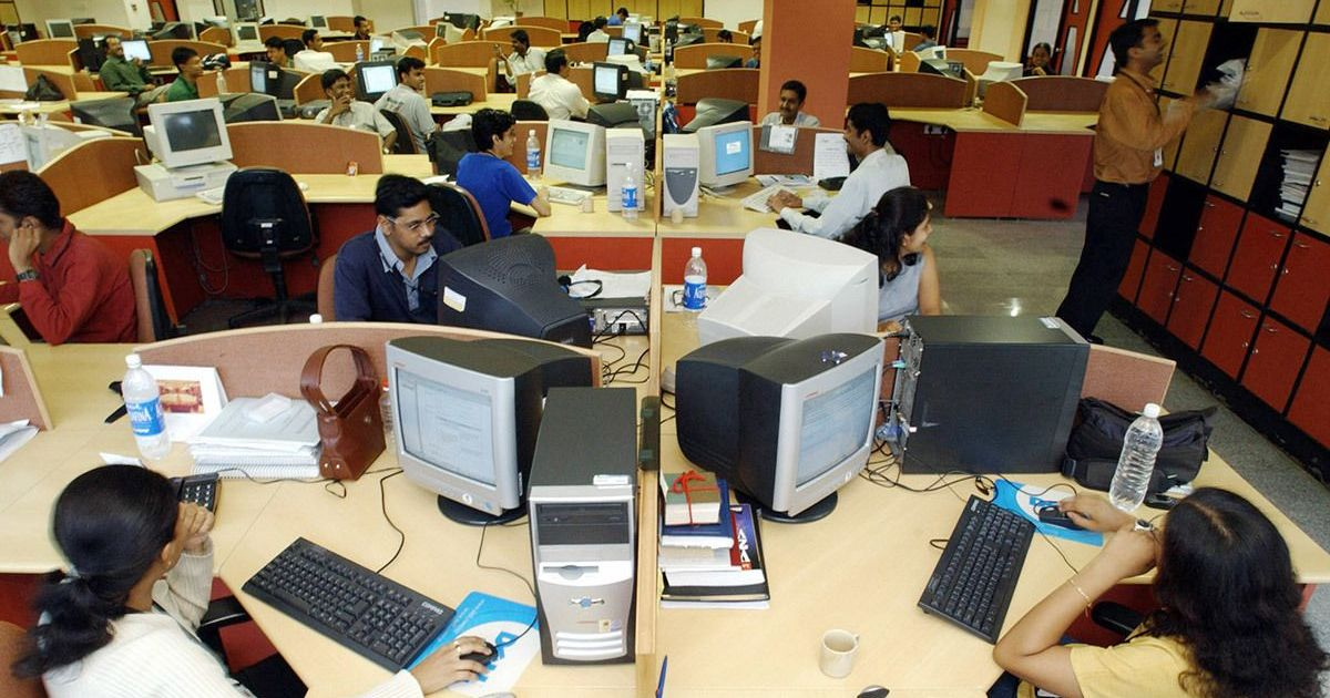 Why Bengaluru could be the best Indian city to work in (at least for IT professionals)