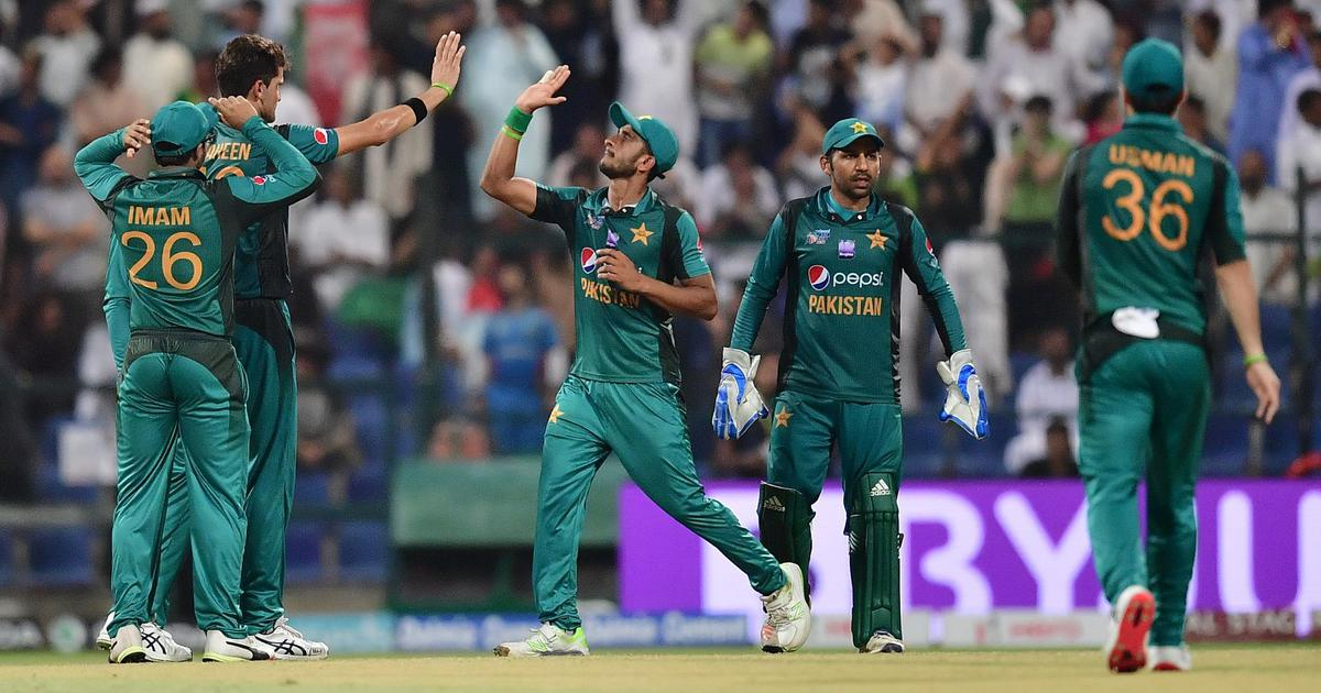 Asia Cup: After crushing defeat against India, Pakistan take on Bangladesh in do-or-die clash