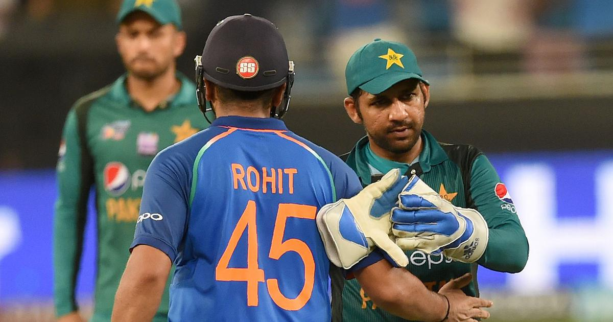 From the toss to their bowling, Pakistan shot themselves in the foot repeatedly in demoralising loss