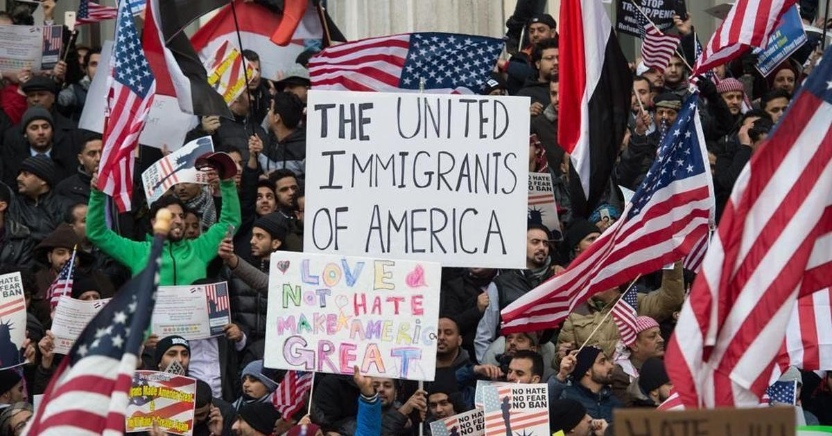 'You live in the shadows': Anxious Indians in Silicon Valley consider options after H-1B reforms
