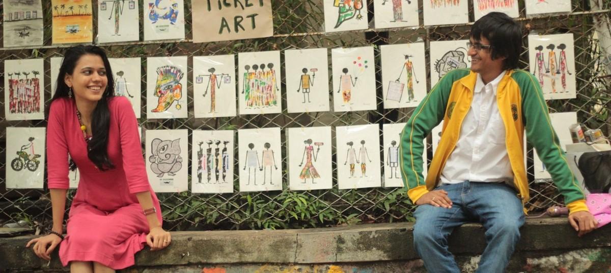 Mumbai weekend cultural calendar: Folk-fusion rock concert, film screenings, and more