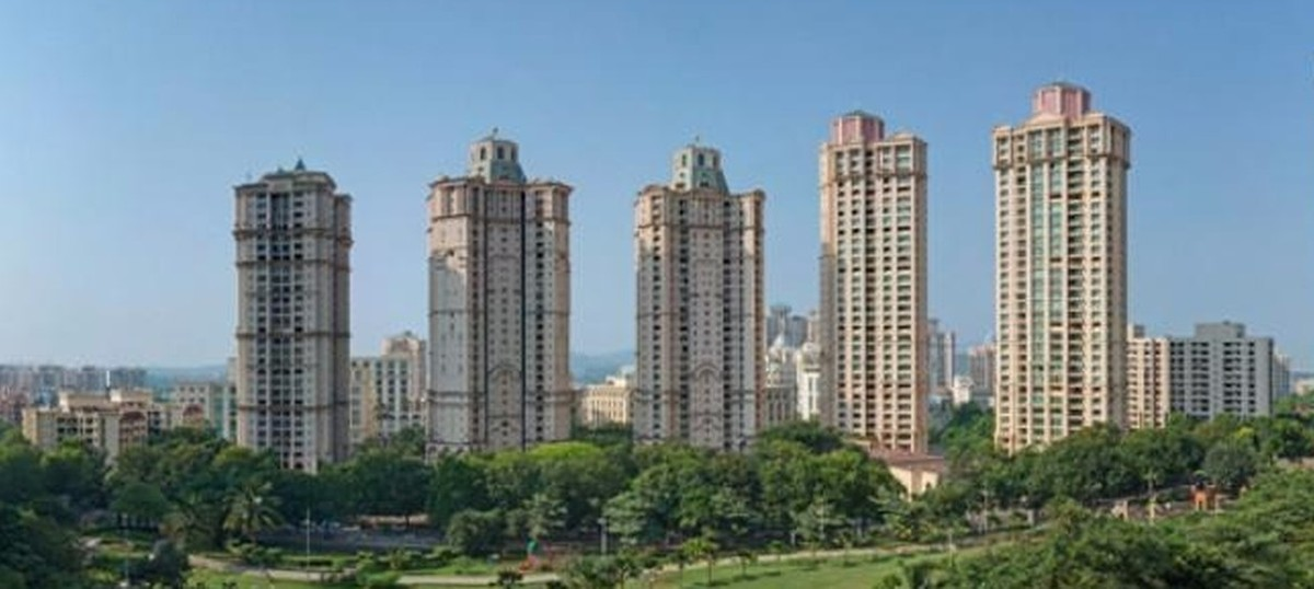 Real Estate Regulation Act and its authority are constitutional, rules Bombay High Court