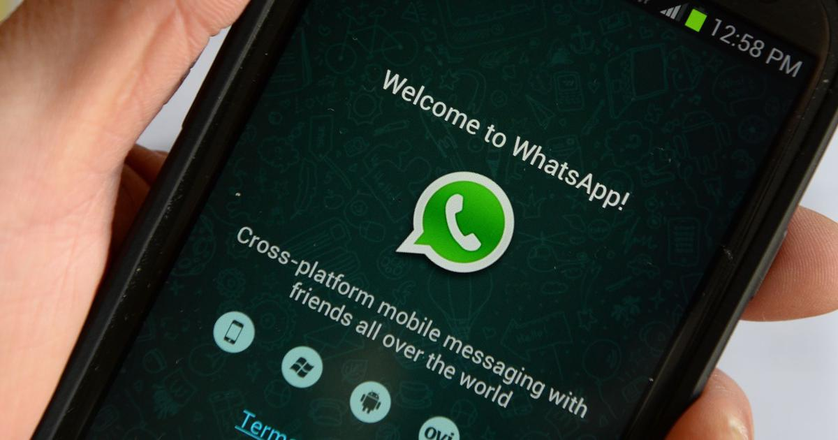 WhatsApp rejects Centre's plea to trace origins of messages spreading rumours, cites privacy policy