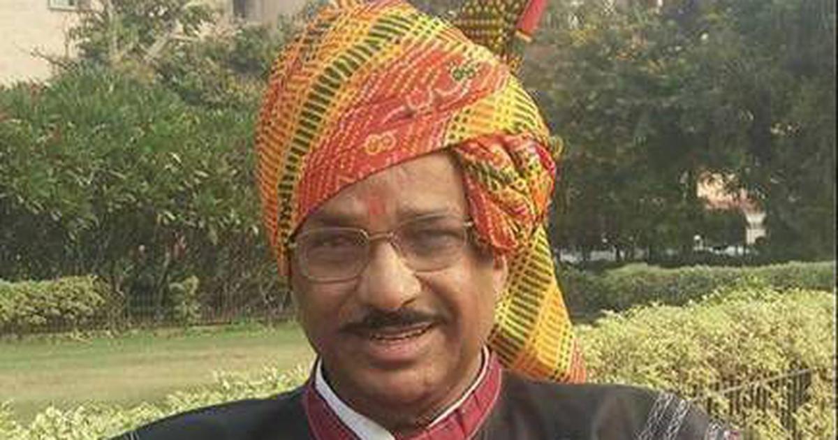 मध्य प्रदेश : मेडिकल कॉलेज का जबर्दस्ती उद्घाटन करने वाले कांग्रेसी सांसद के खिलाफ मामला दर्ज