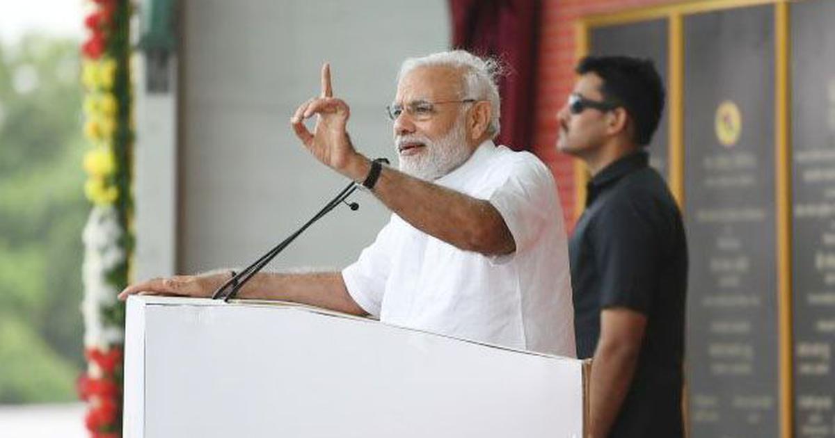 वर्तमान के साथ इतिहास भी दिखाता है कि भाजपा के लिए 2019 की राह आसान नहीं है