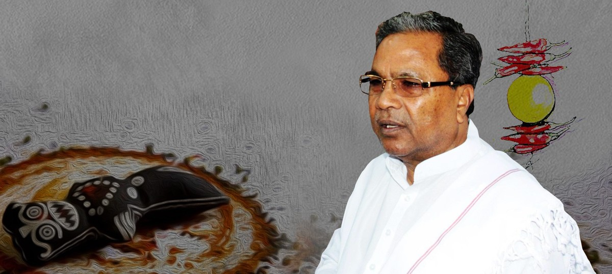 Karnataka will defer release of Cauvery water to Tamil Nadu: CM Siddaramaiah