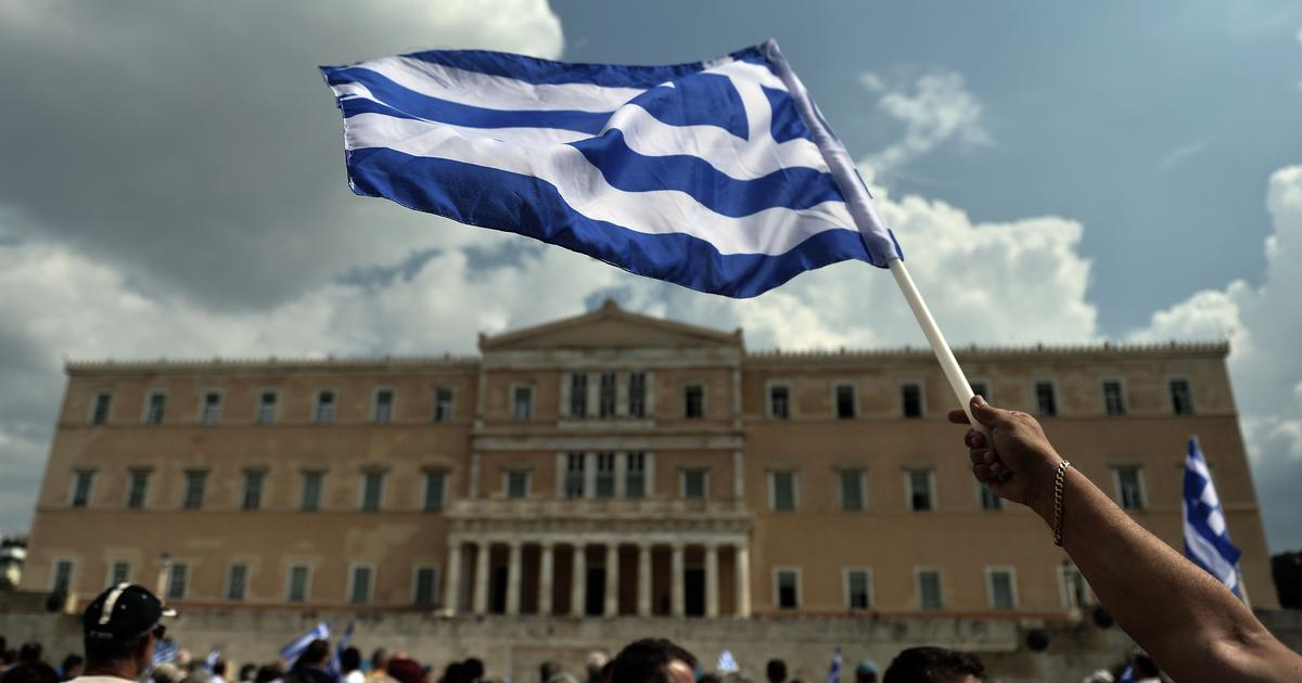 As Greece exits its third bailout, eurozone still has much to learn from the crisis