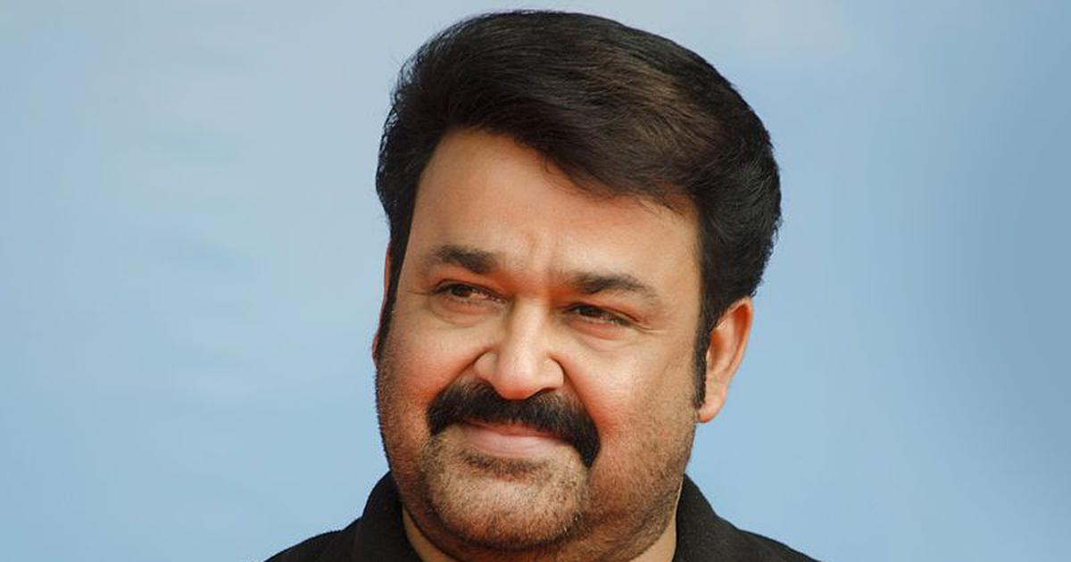 Activists And Film Personalities Protest As Mohanlal Made Chief