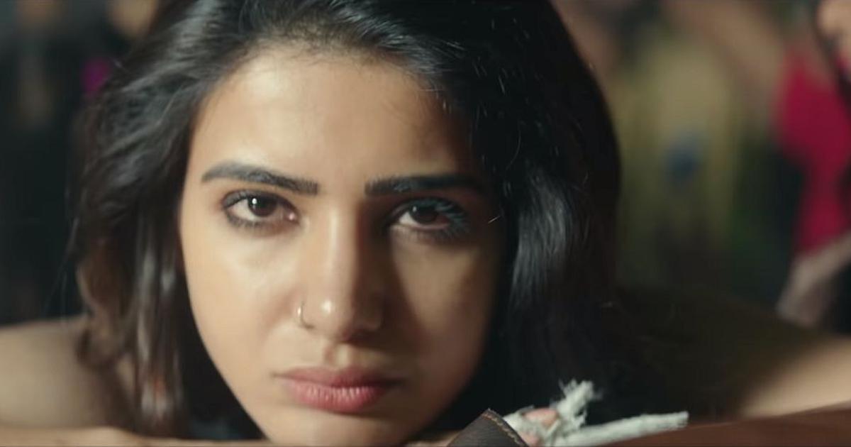 Image result for Samantha u turn movie trailer hd images