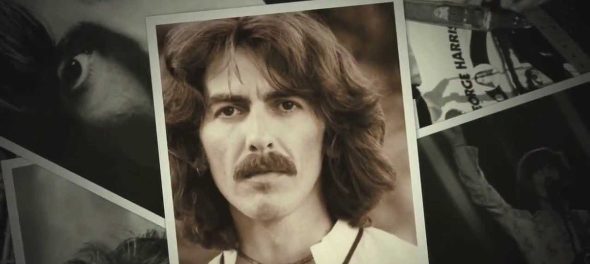 Six lesser-known spiritual songs of George Harrison, the