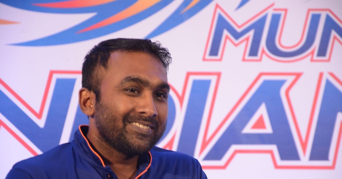 'I dont have any trust in the system': Jayawardene slams Sri Lanka Cricket's request for consultancy